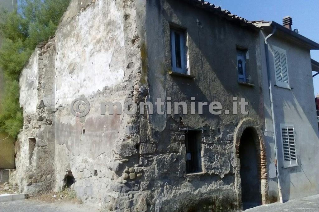 Pastene Sciarra 5