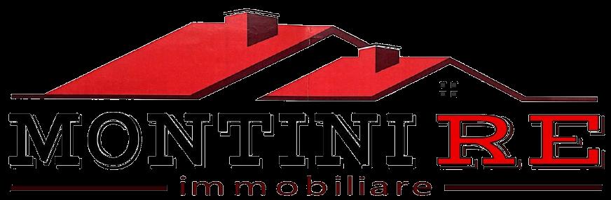 Montini RE