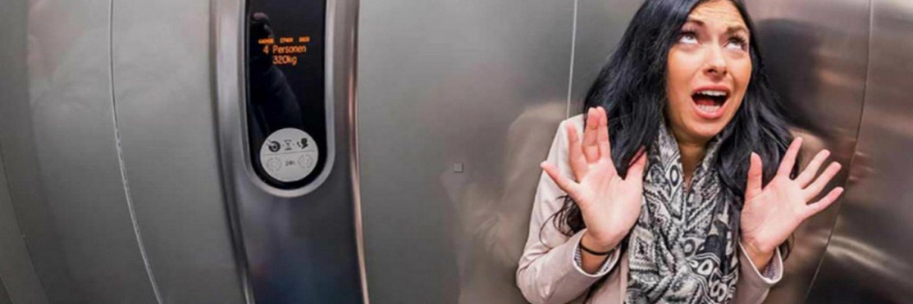 ascensore-bloccato