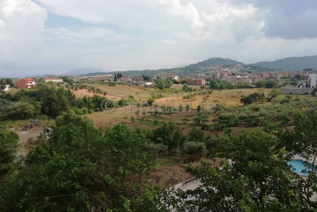San Giorgio del Sannio Ricci 15
